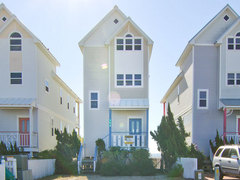 USA home exchange property #1262