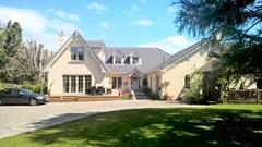 Ireland home exchange property #1266