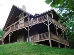 USA home exchange property #1267