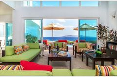 Anguilla home exchange property #1269