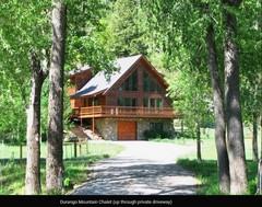 USA home exchange property #1271