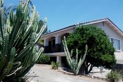 USA home exchange property #1274