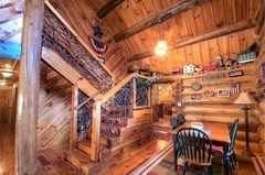 USA home exchange property #1287