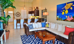 Bahamas home exchange property #1320