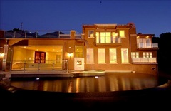 USA home exchange property #1326