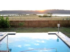 South Africa home exchange property #1403
