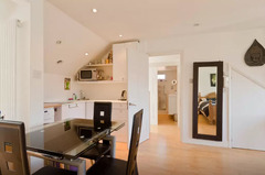 United Kingdom home exchange property #1409